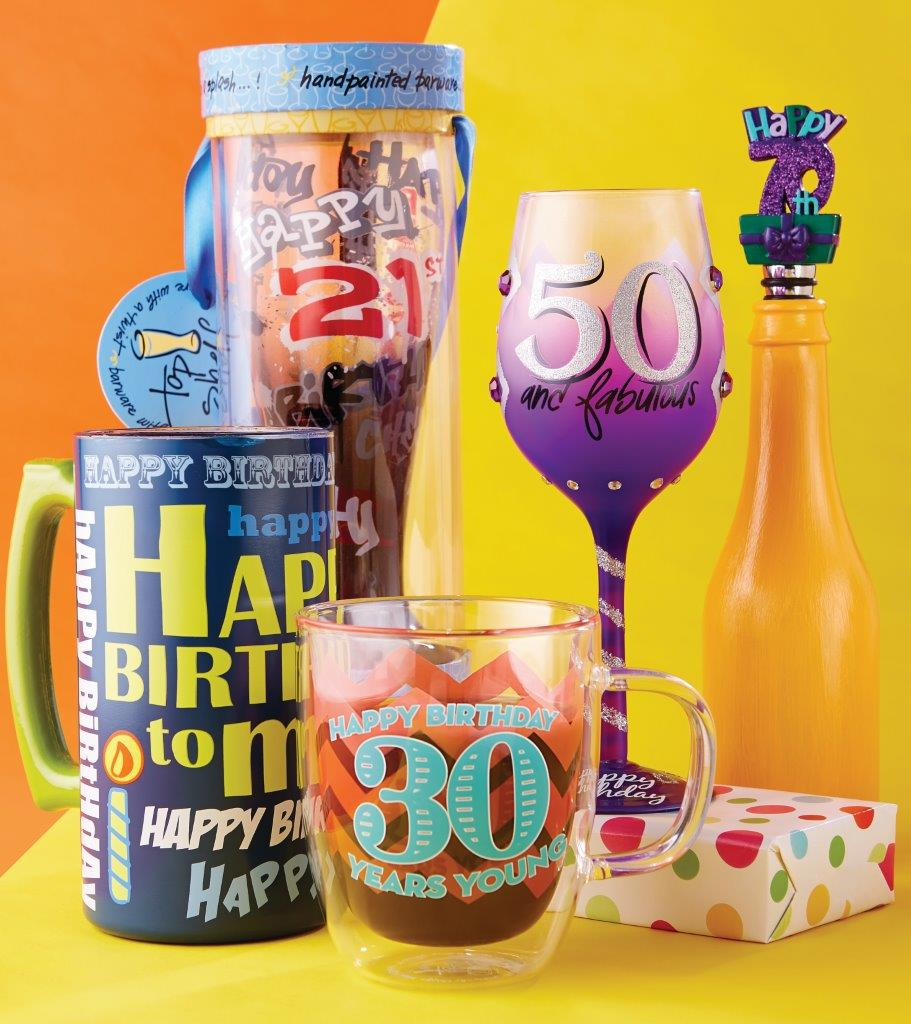 birthday_glassware